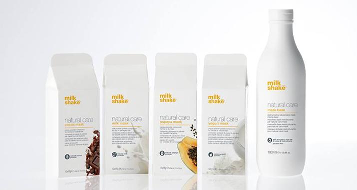 milk shake косметика купить волгоград